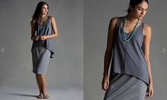 Image from http://www.futurefashionguide.com/wp-content/uploads/2013/04/FUTUREFASHIONGUIDE-EILEEN-FISHER-eco-bio-green-sustainable-fashion02c_saturdayafternoonchic-640x386.jpg.