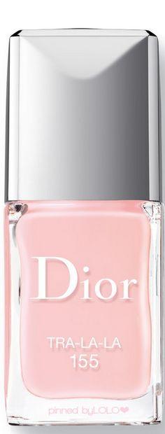 Dior   LOLO❤︎