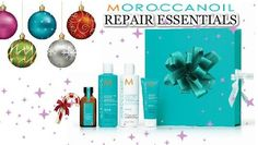 Give the gift of beautiful hair this Holiday season. www.cosmeticdesires.com #morrocanoil #christmasshopping #cosmetics #beauty #makeup #like4like #follow4follow #giftsets  #makeupbrushes #haircare #skincare #fragrances #freeshipping #sales #beautiful #shopping #online #bargains #deals #products #items #holidays #celebs #perfumes #skin #discounts #amazing #beautyproducts #musthaves #trending #bestoftheday