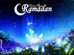 Ramadan Mubarak 2015 HD Wallpapers or high resolution Images is a gift for all our viewer this Ramadan. Designsmag wishing a very happy Ramadan Mubarak 2015