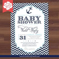 42 Best Baby Shower Sayings Framables Images Baby Boy Shower