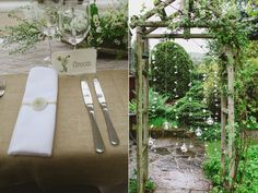 c-summer-of-love-wedding-inspiration-091