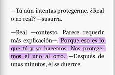 Suzanne Collins. Sinsajo - Trilogía de Los juegos del hambre. [Libro].