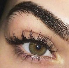 Beautiful Eyes Color, Pretty Eyes, Cool Eyes, Beautiful Eyes Images, Eyebrows, Eye Makeup, Eye Images, Aesthetic Eyes, Eye Photography
