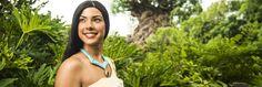 Today in Disney History, Pocahontas made her debut. Walt Disney Parks, Disney Parks Blog, Pocahontas, 20 Years, Bikinis, Swimwear, Anniversary, Celebrities, Bathing Suits