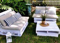 Pallet-Garden-Lounge-Furniture.jpg (695×492)
