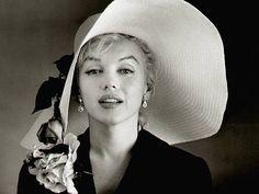 marilyn monroe | Marilyn Monroe: rubia tentación : Cine y más