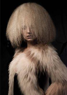 5_Bec Sun by Hair Expo, via Flickr