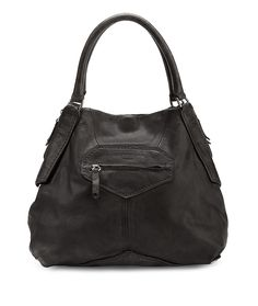 25fa4c2bc5754 122 Best LIEBESKIND BERLIN BAGS images