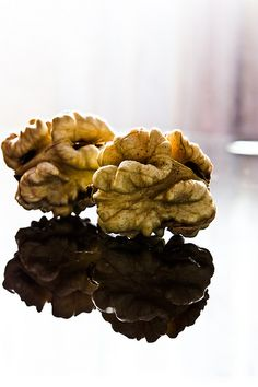 Walnut duplication