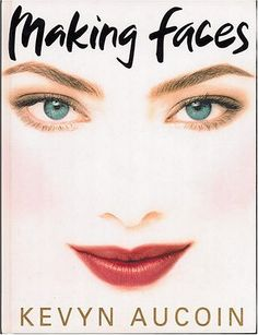 Celebrate National Book Month With These Beauty Favorites