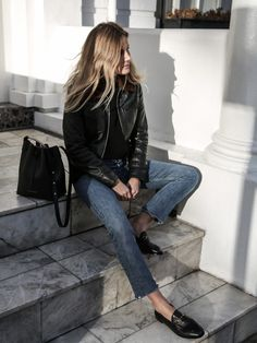 16 of the Best Raw Hem Skinny Jeans A few months ago, fringe took the fashion world by storm and is still a big part of some of the greatest outfits we see on a day to day basis. The big question t…