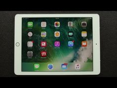 50+ Tips and Tricks for the iPad Pro - YouTube