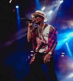 Wizkid Stylishly Dodges Question About Rumoured Girlfriend Justine Skye     Whatsapp / Call  2349034421467 or 2348063807769 For Lovablevibes Music Promotion  The African sensation Wizkid was one of the guest artistes at the recently held MTV Base Africa press Conferences as preparations gear up for this years MTV Africa Music Awards 2016 where Yemi Alade plays co-host. As part of the media parley situation in the press room questions were being asked and one of those was the inevitable one…