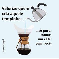 Café Espresso, Coffee Cafe, Coffee Break, Alcohol, Food, 233, Quotes, Black, Instagram