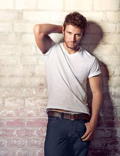 Alex Pettyfer On Soul Mates and Spice Girls - Cosmopolitan....  So yeah, I just fell in love!