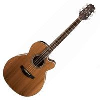 GN20CE Electro Acoustic Guitar Natural The Takamine GN20CE is an ideal guitar for beginners fingerstyle players or anybody looking for a compact guitar with a warm and balanced tone. The Takamine GF15CE features solid top construction Taka http://www.comparestoreprices.co.uk/acoustic-guitars/takamine-gn20ce-electro-acoustic-guitar-natural.asp