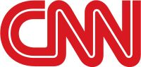 CNN Live Today - Trump Breaking News - U.S CNN News Live Welcome to my channel! On my channel you will find a lot of great news! Robin Williams, Breaking Bad, News Breaking, Livraria Lello Porto, Wisconsin, Cnn Live, Live Tv, Monogram