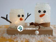 Výsledok vyhľadávania obrázkov pre dopyt tvoření zima