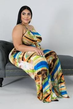 Curvy Outfits, Classy Outfits, Plus Size Outfits, Fashion Outfits, Thick Girl Fashion, Curvy Women Fashion, Plus Size Fashion, Vrod Harley, Curvy Girl Lingerie
