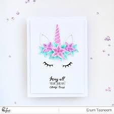 Image result for pink fresh studio magical unicorn
