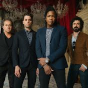 Newsboys on Vevo - Official Music Videos, Live Performances, Interviews and more. Watch V, Music Videos, Interview, Suit Jacket, Youtube, God, Dios, Jacket, The Lord