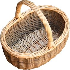 Get the best deals for Mini Green Hollander Shopping Basket here - Product http://www.redhamper.co.uk/mini-green-hollander-shopping-basket/  #shoppingbaskets #shoppingbaskets