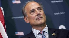 The Republican congressman from Pennsylvania is withdrawing days after reports that legislation he sponsored hindered the Drug Enforcement Administration in its fight against the U.S. opioid crisis.