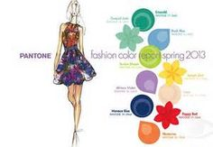 fashion color collections - AT&T Yahoo Image Search Results