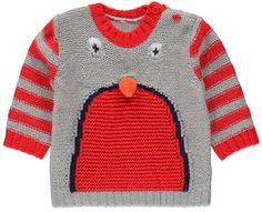 Christmas Jumper on shopstyle.co.uk
