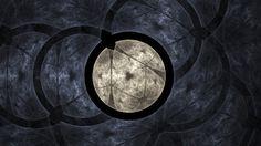 circles, form, light - http://www.wallpapers4u.org/circles-form-light/