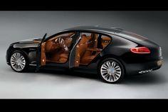 bugatti new model 2016 photo in us