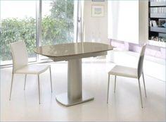 Ikea Tavoli In Vetro Allungabili.22 Best Sedie Tavolo Images Furniture Home Decor Home