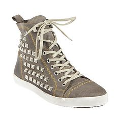 OH STEVE MADDEN!! HOW I LOVE ALL OF THE SHOES