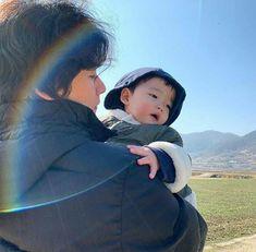 Cute Asian Babies, Korean Babies, Cute Babies, Ulzzang Kids, Ulzzang Couple, Cute Outfits For Kids, Cute Kids, Taehyung, Dream Marriage