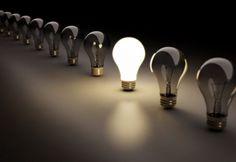Бизнес идеи для маленького города для женщины Office Interiors, Wallpaper Backgrounds, Wallpapers, Solar Panels, Light Bulb, Lighting, Instagram, Home Decor, Ideas