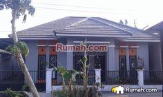Rumah Minimalis Dijual Murah di Jogja di Jl. Kapten Haryadi Siap Huni  Spesifikasi : -Luas Tanah : 130 M2 -Luas Bangunan : 100 M2 -Kamar Tidur : 3 -Kamar Mandi : 2 -Legalitas : SHM  Harga : 700 Juta  Yasmin PropertyToday : - 0812 2988 7736 - 0877 1722 1999  PropertyToday Inc.  Berpengalaman 14 tahun melayani pasar jual beli properti di Indonesia.  Layanan opsional:  - Konsultan Marketing Properti  - Konsultan Developer  - Konsultan Arsitek  - Kontraktor Bangunan  - Jasa Penjualan Properti