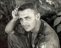 Virtual Vietnam Veterans Wall of Faces | LARRY S PIERCE | ARMY