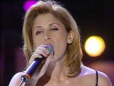 Tout - Lara Fabian