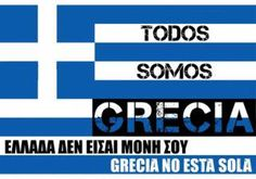 @pechosboys #Grecia : cerca del abismo... Y de la salvación?  Por @Hibai_   Muy recomendado  http://ctxt.es/es/20150618/politica/1455/Grecia-m%C3%A1s-cerca-del-abismo-y-de-la-salvaci%C3%B3n-Grecia-UE-deuda.htm#.VYK1Wl8NsFV.twitter … ▶ @ctxt_es
