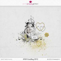 iDSD GrabBag 2012 by Pink Poppy Designs  http://www.mscraps.com/shop/pinkpoppypress/?treemenu=y
