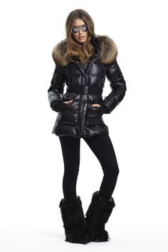 SAM 'Millennium' Jet Jacket Black #BoudiFashion  http://www.boudifashion.com/new-in-designer-fashion/departments/womens-designer-clothes/sam-millennium-jet-jacket-black.html  #Sam #Boudi #BondSt #Shopping #DesignerOnline #DesignerClothing #Xmas #Jackets #Shop #Fashion #LoveFashion #FashionWebSite #LatestDesignerClothing #BuyOnline #FreeDelivery #Winter #XmasShopping #LoveDesigner