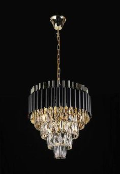 Retro Palladium Empress Crystal (Tm) Glass Fringe 4 Tier Chandelier Lighting W x H – Great for Entryway/Foyer, Living Room, Family Room, and More! Entryway Chandelier, Art Deco Chandelier, Chandelier In Living Room, Candle Chandelier, Chandelier Lighting, Modern Stair Railing, Rectangular Chandelier, Gallery Lighting, Compact Fluorescent Bulbs
