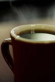 Coffee's a bosom buddy!   Premenopausal women who downed four cups of regular coffee per day experienced a 38 percent reduction in their breast cancer risk, a study in The Journal of Nutrition finds. Coffee unleashes phytoestrogens and flavonoids that may stifle tumor growth. But drink up: Those who had less than 4 cups didn't benefit.  Other finds on this site too...