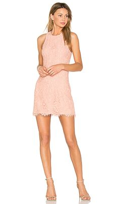 Shop for X by NBD Vera Dress in Blush at REVOLVE. Free 2-3 day shipping and returns, 30 day price match guarantee.