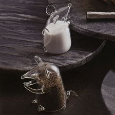 roost-mouse-salt-pepper-shakers-xl