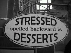 unfortunately it is!