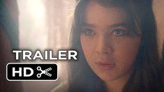 Ten Thousand Saints Official Trailer 1 (2015) - Hailee Steinfeld, Ethan ...
