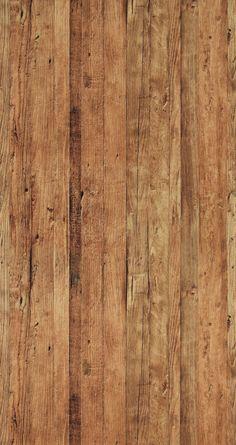 Riviera Maison, 18290 by BN International Wood Wallpaper, Textured Wallpaper, Wallpaper Roll, Pattern Wallpaper, Wallpaper Ideas, Veneer Texture, Tiles Texture, Faux Walls, Decoupage Vintage