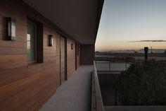 Galeria de Casa E79 / Seferin Arquitetura + Mariana Fogliato - 6
